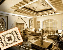 Interior Design Uae Interior Decoration Companies In Dubai Middle East Uae