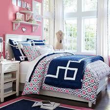 Pottery Barn Teen Stores Best 25 Pb Teen Rooms Ideas On Pinterest Teen Bedroom