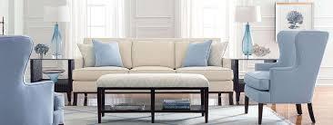 Home Design Store Birmingham by Issis U0026 Sons Furniture Carpet And Oriental Rugs Birmingham Al