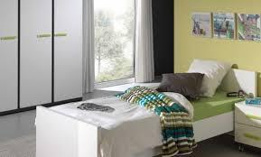 chambre a louer pas cher décoration chambre a coucher enfant 29 limoges chambre a louer