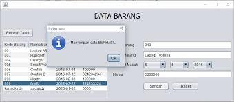 kumpulan tutorial java netbeans 1 png