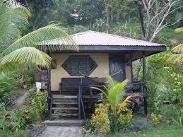 bamboo house philippines omahdesigns net