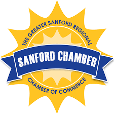 Sanford Florida Map by Home Greater Sanford Regional Chamber Of Commerce