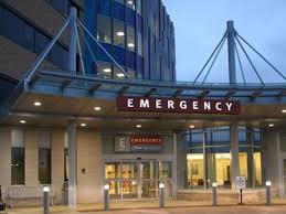 Barnes Jewish Hospital Emergency Room Phone Number Missouri Baptist Medical Center In Saint Louis Mo Rankings
