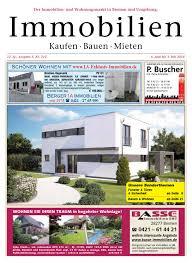 Gebrauchtimmobilien Kaufen Kaufen Bauen Mieten By Kps Verlagsgesellschaft Mbh Issuu