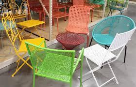 Garden Ridge Patio Furniture with Big Size Garden Ridge Patio Furniture 12 Ideas For Decorating