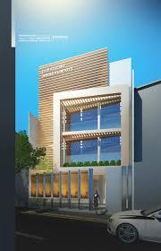 images about restaurants on pinterest restaurant exterior design