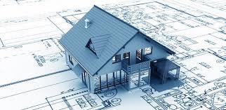 home construction design floor plan designing your affordable custom home houston tx