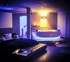 chambre balneo chambres avec privatif pour un week end en amoureux