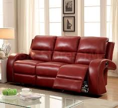 Vegan Leather Sofa 30 Best Sofas By Furniture Of America Images On Pinterest Fabric