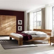 Schlafzimmer Komplett Massiv Gemütliche Innenarchitektur Willhaben Schlafzimmer Betten