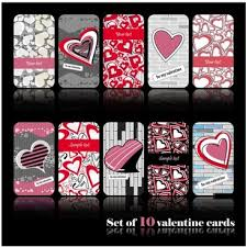 Birthday Card Ai Romantic Love Birthday Card Free Vector Download 16 420 Free