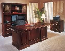 American Office Furniture  Wixcom