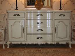 used kitchen cabinets auction cadinets www of sale also used