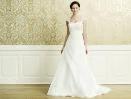brautkleider berlin kã penick neueste brautkleid berlin outlet dekoration hochzeitskleid