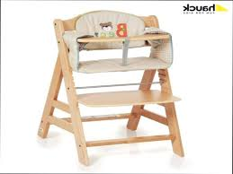 siege ikea chaise chaise bebe table fresh ikea haute clipsable chaise bebe