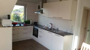 küche in dachschräge küche in dachschräge maßgefertigte lösungen für ihre küche und