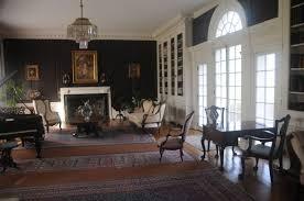 28 plantation home interiors unparalleled eco friendly