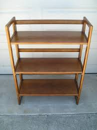 Iron Folding Bookcase 9 Best Bookcase Images On Pinterest Bookcases Bookshelves And