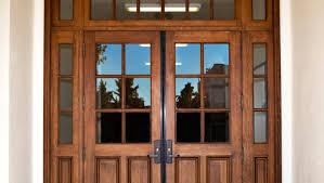 Latest Room Door Design by Door Design Windows Doors Designs Great Button Oak External