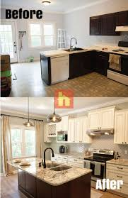 Home Decor Liquidators Columbia Sc 25 Best Flooring Images On Pinterest Flooring Ideas Laminate