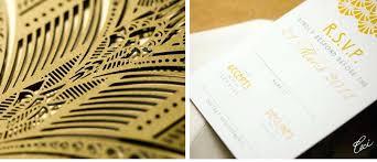 deco wedding invitations deco wedding invitation simplo co