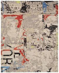 Ultra Modern Rugs 594 Best Contemporary Rugs Images On Pinterest Contemporary Rug