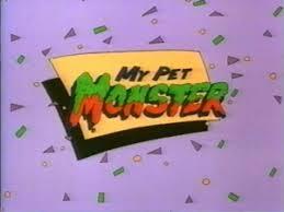 80 u0027s cartoons 3 u2013 u2013 pet monster u2013 yogi u0027s treasure