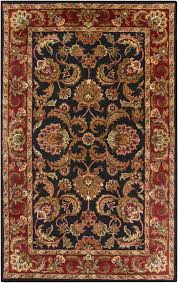 Area Rug Manufacturers Rug Capel Rugs Troy Nc Capel Outdoor Rugs Area Rug Manufacturers