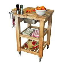 versatile and compact kitchen island workstation