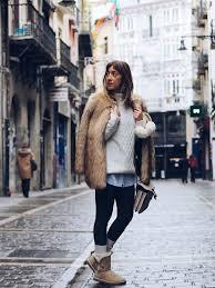 Imagenes Look Invierno | 3 claves para el mejor look de invierno look and chic