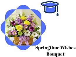balloon delivery wichita ks 20 best beautiful tulips delivery images on flower