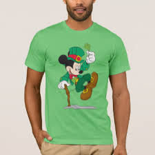 st patricks day men u0027s clothing u0026 apparel zazzle