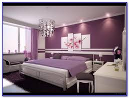best purple paint colors for bedroom painting home design