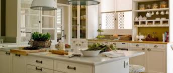 cuisine feng shui installer une cuisine luxueuse grâce à la méthode feng shui