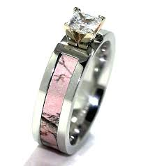 mossy oak wedding rings mens mossy oak wedding bands pink wedding ring sets for whom pink