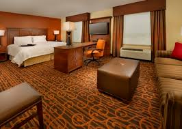 Comfort Inn San Antonio Hampton Inn Selma San Antonio Randolph Afb Rooms
