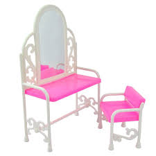online buy wholesale girls table set from china girls table set