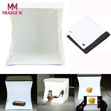 home photography lighting kit sale led light room photo studio photography lighting tent kit