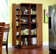 kitchen extra tall kitchen cabinets design ideas tall kitchen