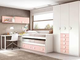 chambre ado fille photo chambre ado fille avec lit mezzanine collection avec cuisine chambre