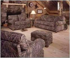 camouflage living room furniture camouflage living room furniture looking for camo living room