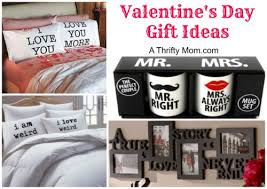 unique valentine gifts for him 33 valentines day gifts for him