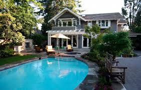 vandutch painting services in vancouver