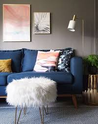 interior home design pictures 638 best inspiring interiors home design success images on