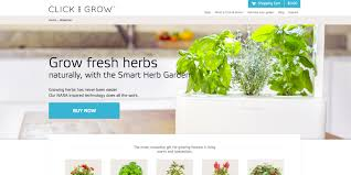 shopify plus click and grow shopify plus