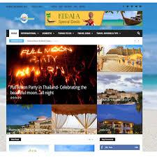 website development jodhpur web design india web development