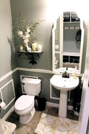Valspar Nautical by Beach Nautical Themed Bathrooms Hgtv Pictures Ideas Striking