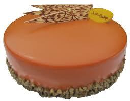 birthday cake online birthday cakes in bangalore order birthday cakes online bangalore