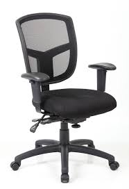 best 25 office chair ideas on pinterest modern office